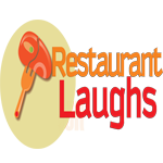 Funny Restaurant Stories