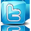Hospitality Formula Twitter
