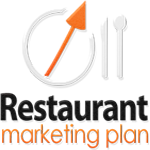 restaurant marketing ideas